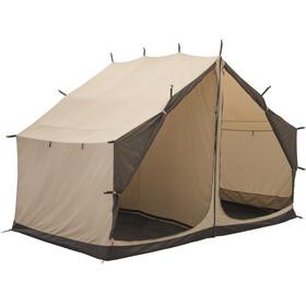 Robens Prospector Inner Tent L